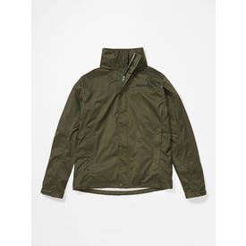 Marmot PreCip Eco Jacket Men's - Nori