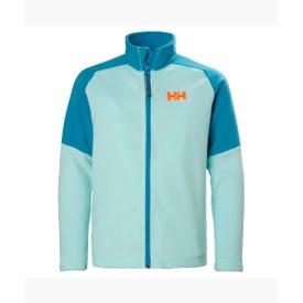 Helly Hansen Daybreaker HZ Fleece Jacket Kid's