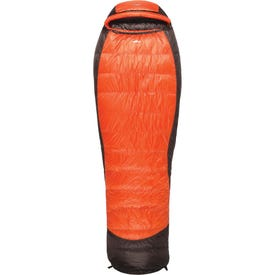 Mont Helium 450 Sleeping Bag