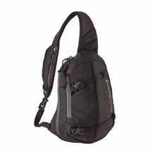 Patagonia Atom Sling 8L Bag - Black