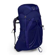 Osprey Eja 48L Womens Pack