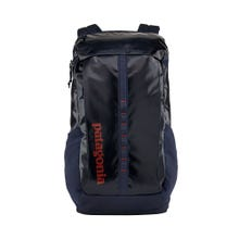Patagonia Black Hole Pack 25L - Classic Navy