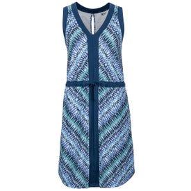 Marmot Remy Dress Women's - Light Rain Feather