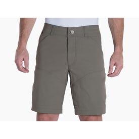 "Kuhl Renegade 10"" Inseam Short Men's - Khaki"
