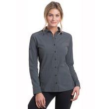 Kuhl Invoke LS Shirt Women's