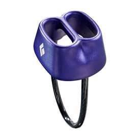 Black Diamond ATC - Purple