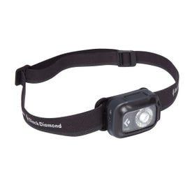 Black Diamond Sprint 225 Headlamp - Graphite