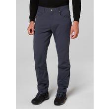 Helly Hansen Vanir 5 Pocket Pant Men's - Graphite Blue
