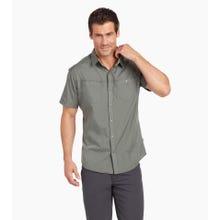 Kühl Stealth SS Shirt Men's