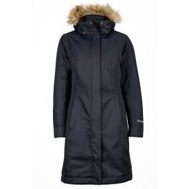 Marmot Chelsea Coat Women's - Black