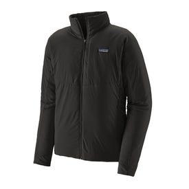 Patagonia Nano-Air Jacket Men's - Black