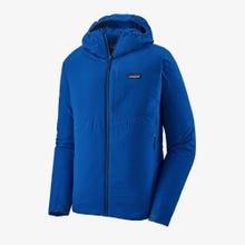 Patagonia Nano-Air Hoody Men's - Superior Blue