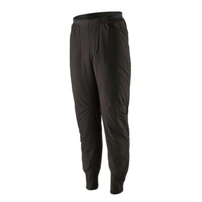 Patagonia Nano-Air Pant Men's