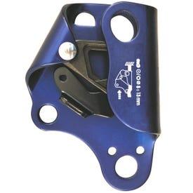 Kong Modular Ascender - Blue / Left Hand