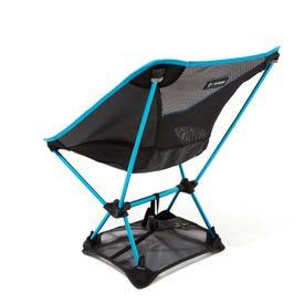 Helinox Chair One Ground Sheet