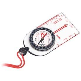 Suunto A10 Compass