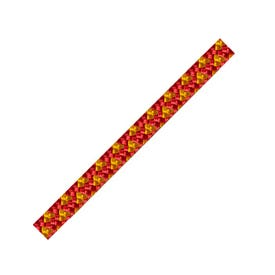 Tendon 7mm Cord Per Metre - Red