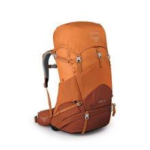 Osprey Ace 50 Pack Kids - Orange Sunset