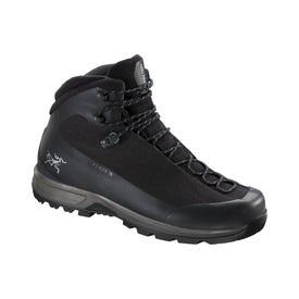 Arc'teryx Acrux TR Gore-Tex Boot Men's - Black / Neptune