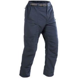 Mont Adventure Light Pants Men's