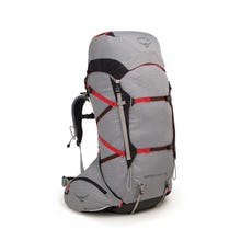 Osprey Aether Pro 70L Pack