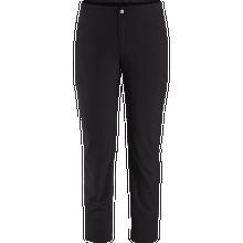 Arc'teryx Alroy Pant Women's - Black