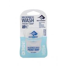 Sea To Summit Wilderness Pocket Soap