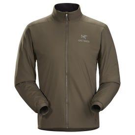 Arc'teryx Atom LT Jacket Men's