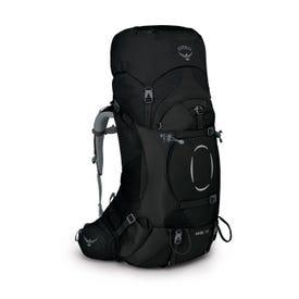 Osprey Ariel 55 Pack Women's - Black