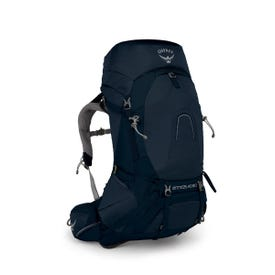 Osprey Atmos 50 Pack - Unity Blue