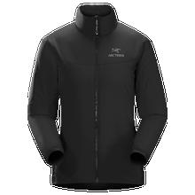 Arc'teryx Atom LT Jacket Women's - Black