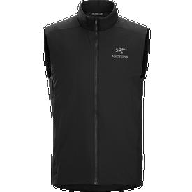 Arc'teryx Atom LT Vest Men's - Black