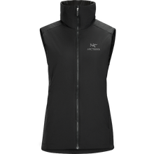 Arc'teryx Atom Lt Vest Women's - Black