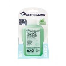 Sea to Summit Liquid Shampoo 89ml