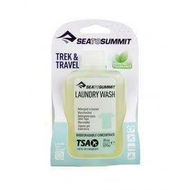Sea to Summit Liquid Laundry Wash 89ml