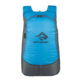 Sea to Summit Ultra-Sil Daypack Blue