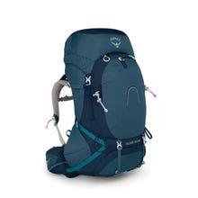 Osprey Aura AG 65 Pack Women's