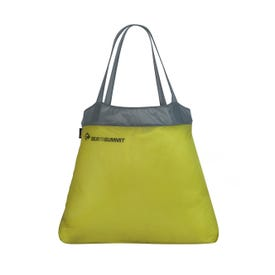 Sea to Summit Ultra-Sil® Shopping Bag - Lime