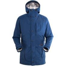 Mont Austral Jacket Men's - Marlin Blue