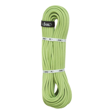 Beal STINGER III 9.4mm Rope - 60m