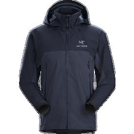 Arc'teryx Beta AR Jacket Men's - Kingfisher
