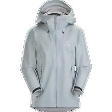 Arc'teryx Beta LT Jacket Women's - Immersion