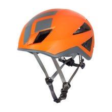 Black Diamond Vector Helmet - Orange