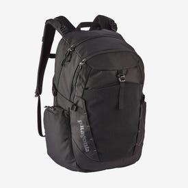 Patagonia Paxat 32L Pack - Black
