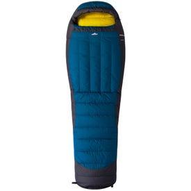 Mont Brindabella XT700 -6ºC Sleeping Bag Women's
