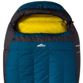 Brindabella XT 850 Sleeping Bag -10ºC Women's