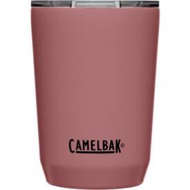 CamelBak Tumbler Stainless Steel Vacuum Insulated 350ml