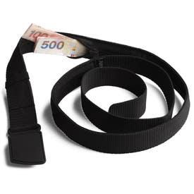 Pacsafe Cashsafe™ Travel Belt Wallet - Black