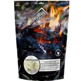 Campers Pantry Cauliflower