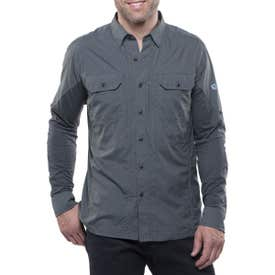 Kühl Airspeed LS Shirt Men's